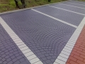 asfalto-stampato-e-resinato-parcheggio
