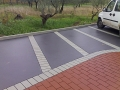 asfalto-stampato-e-resinato2