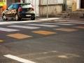 moderazione-traffico-rialzato-2