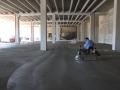pavimento-industriale-lavorazione-2