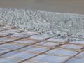 pavimento-industriale-lavorazione