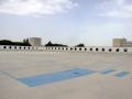 pavimento-industriale-parcheggio-2