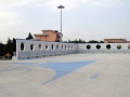 pavimento-industriale-parcheggio