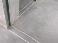 dettaglio-pavimento-nuvolato