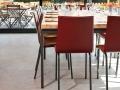 pavimento-nuvolato-ristorante