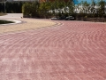 pavimento-pettinato-2