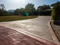 pavimento-pettinato-piscina