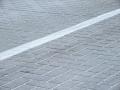 stencil-parcheggio-dettaglio