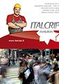 Catalogo italcrips