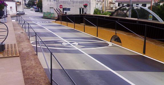 asfalto-resinato