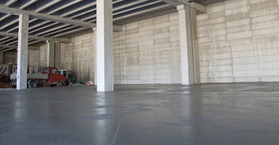 pavimenti-industriali-1