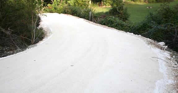 pavimenti-stabilizzanti-naturali