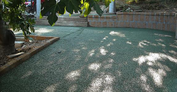 italpermeo pavimento permeabile